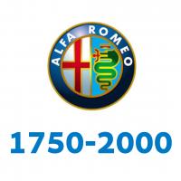 1750-2000
