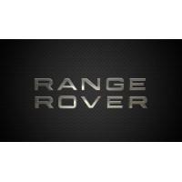 Rover-montego