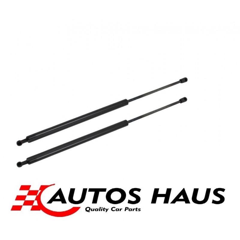 2x Gasfeder Kofferraum Heckklappendämpfer Kofferraum Heckklappe VW Passat 1.6