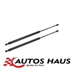 Original Autos Haus 2X...