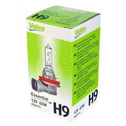 VALEO (032011) Esential H9...
